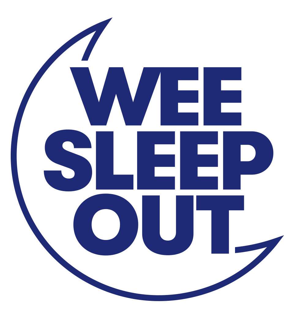 weesleepout